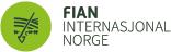 FIAN Internacional Portugal